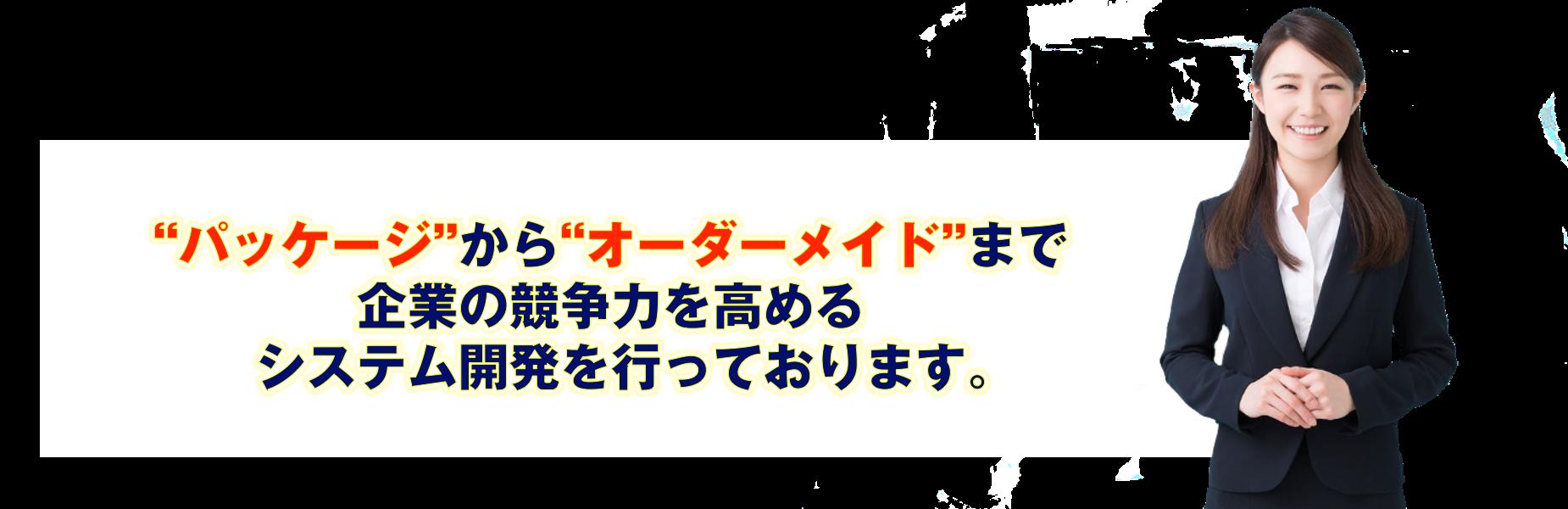 システム開発_2