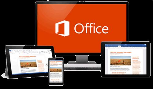 img_office365