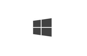 img_windows