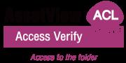 av-Access-Verity