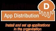 av-App-Distribution