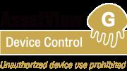 av-Device-Control