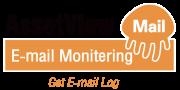 av-E-mail-Monitering