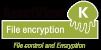 av-File-Encryption