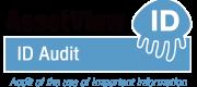 av-ID-Audit