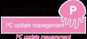 av-PC-Update-Management