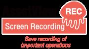 av-Screen-Recording