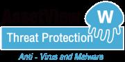 av-Threat-Protection