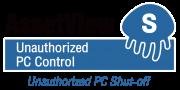 av-Unauthorized-PC-Control