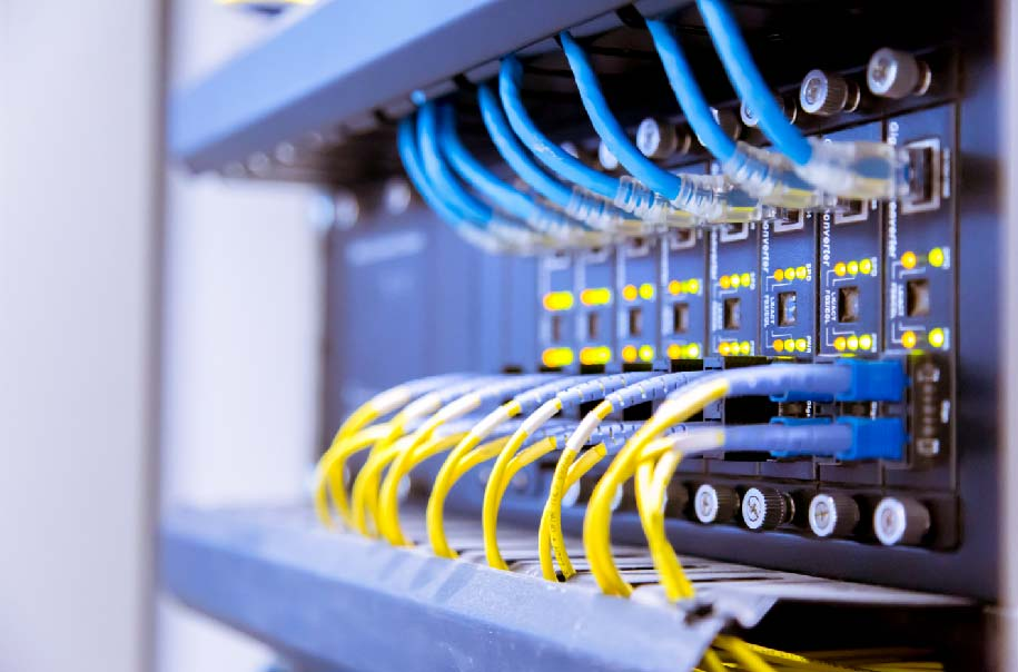img-IT-Network-Infrastructure-01
