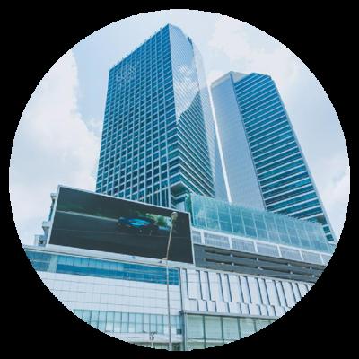 img-cw-tower-Netcube-01