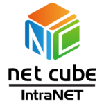 Netcube IntraNet-01