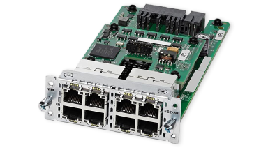 cisco-secondhand-Interfaces-and-Modules