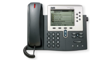 cisco-secondhand-VoIP