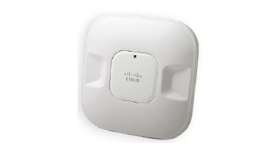 cisco-secondhand-wireless