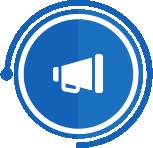img-Netcube-IntraNet-Anouncement