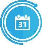 img-Netcube-IntraNet-Calendar-&-Schedule