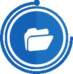 img-Netcube-IntraNet-File Share