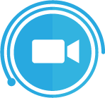 img-Netcube-IntraNet-Live-chat-&-Video