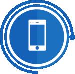 img-Netcube-IntraNet-Mobile App