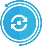 img-Netcube-IntraNet-Workflow