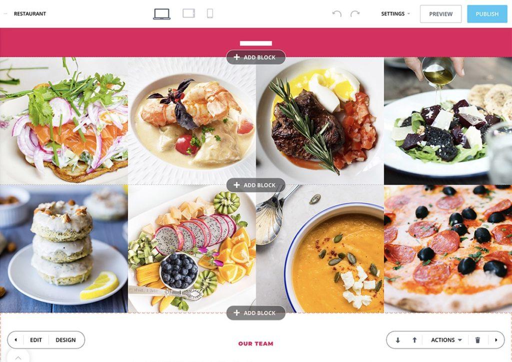img_sites_website_design