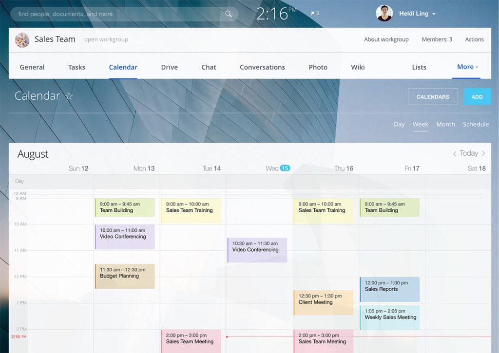 img_workgroups_calender