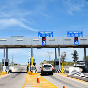 RFID-Application-area-highway-toll