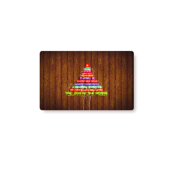RFID-Function- blocking-card-2