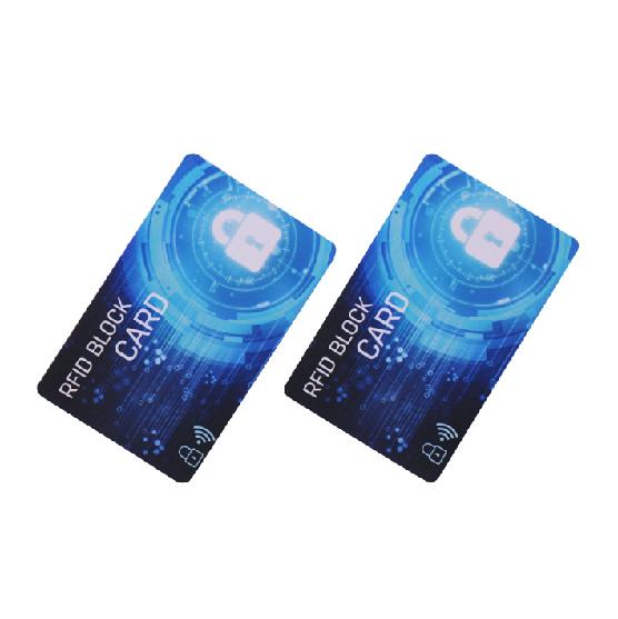 RFID-Function- blocking-card-4