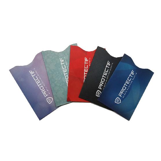 RFID-Function-blocking-sleeve-1