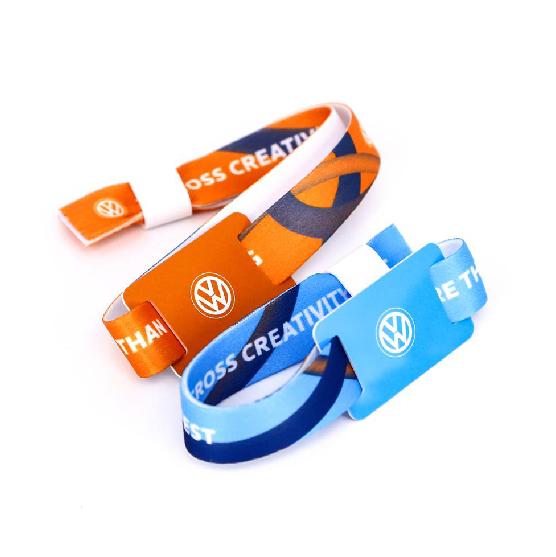 RFID-Function-fabric-wristband-3