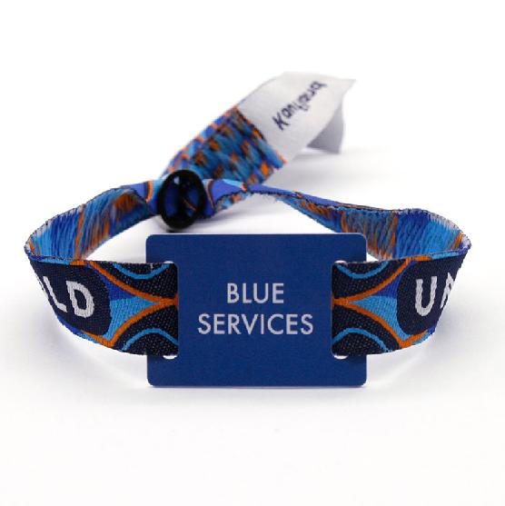 RFID-Function-fabric-wristband-6