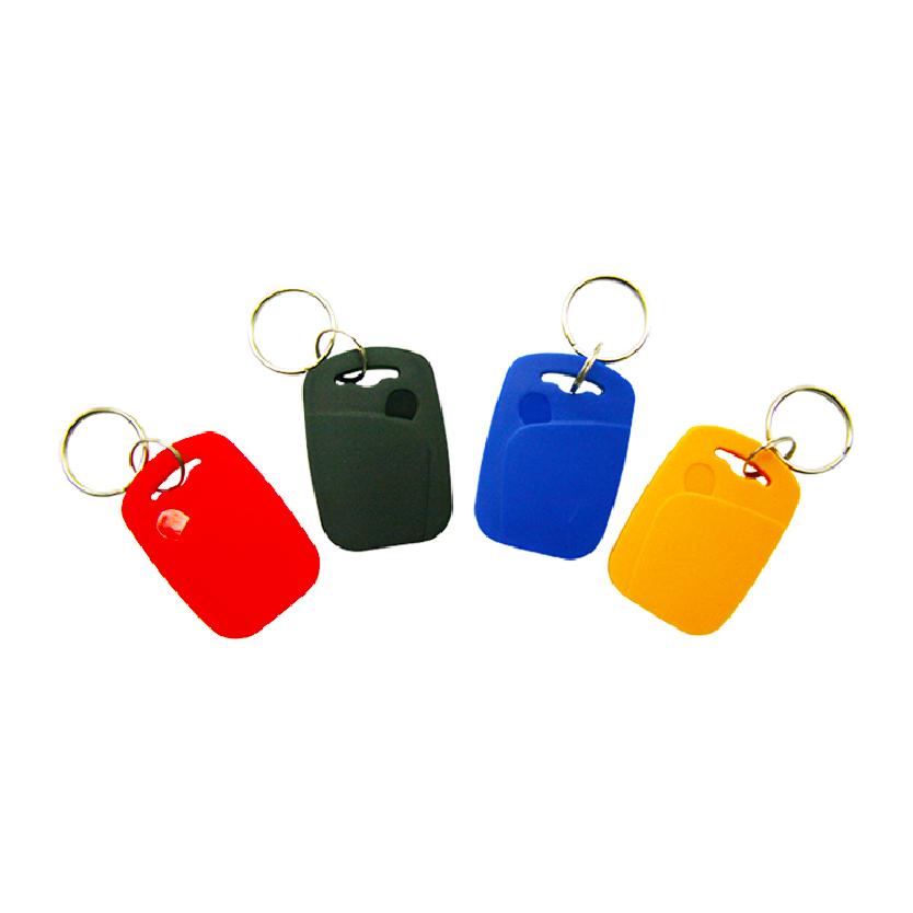 RFID-Function-keyfob-2