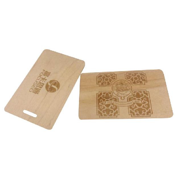 RFID-Function-nct-wood-Tag-4