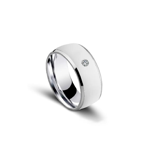 RFID-Function-nfc-ring-2