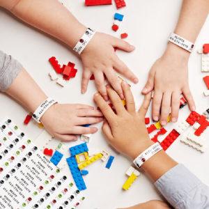 RFID-Function-soft-pvc-wristband-8