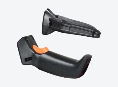 v5100-UHF-module-&-gun-gGrip