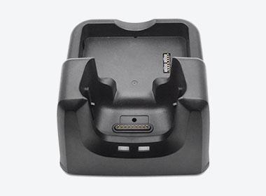 v5100-single-slot-cradle