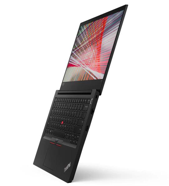 ThinkPad E14-2