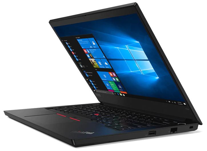 ThinkPad E14-4
