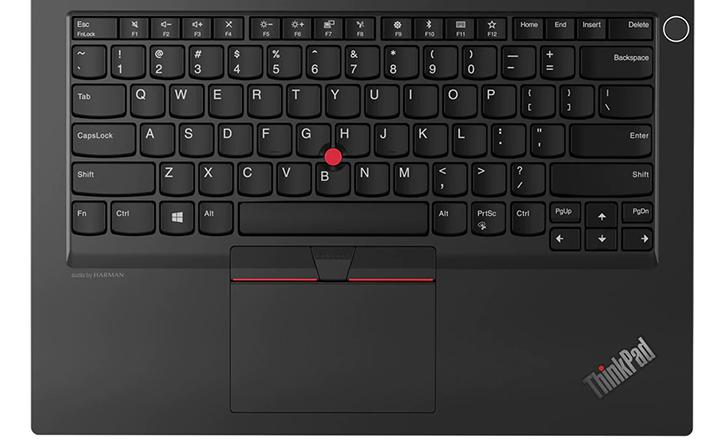ThinkPad E14-5