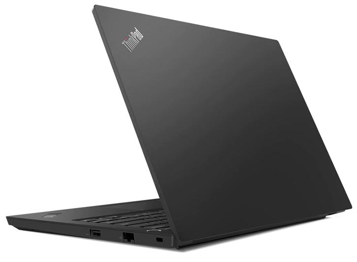 ThinkPad E14-6